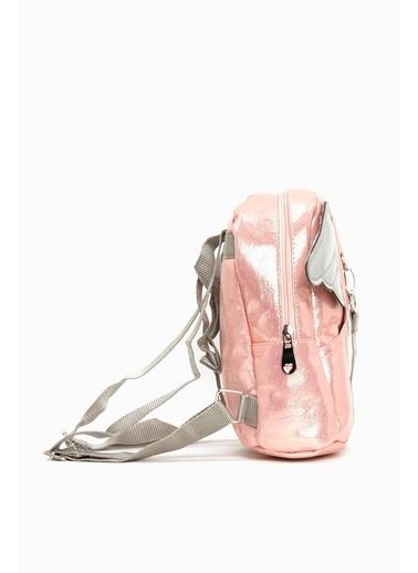 Çanta-B&G Store